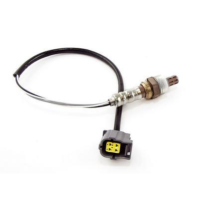 Omix-ADA Oxygen Sensor - 17222.37
