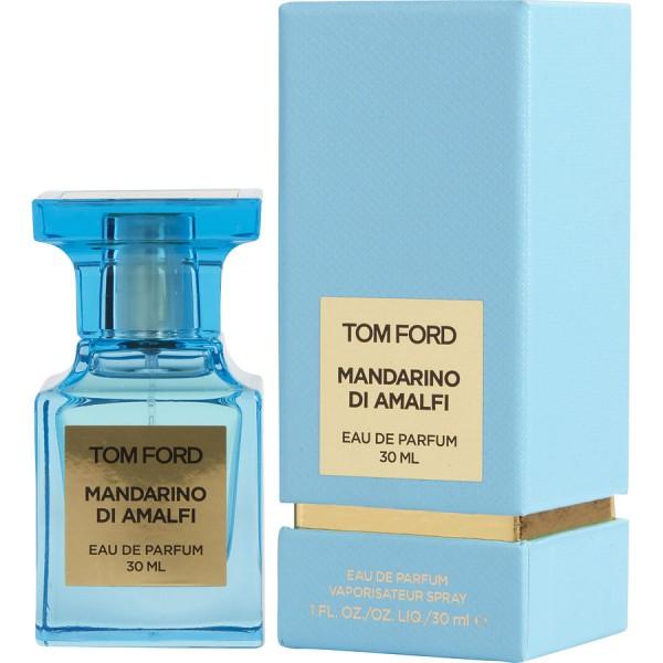 Mandarino Di Amalfi - Tom Ford Eau de parfum 30 ml