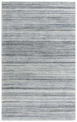 D04SEA10200338611 Seasand By Donny Osmond Home 86X116 Area Rug  in