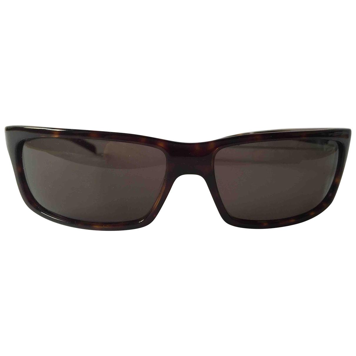 Faconnable \N Sunglasses for Men \N