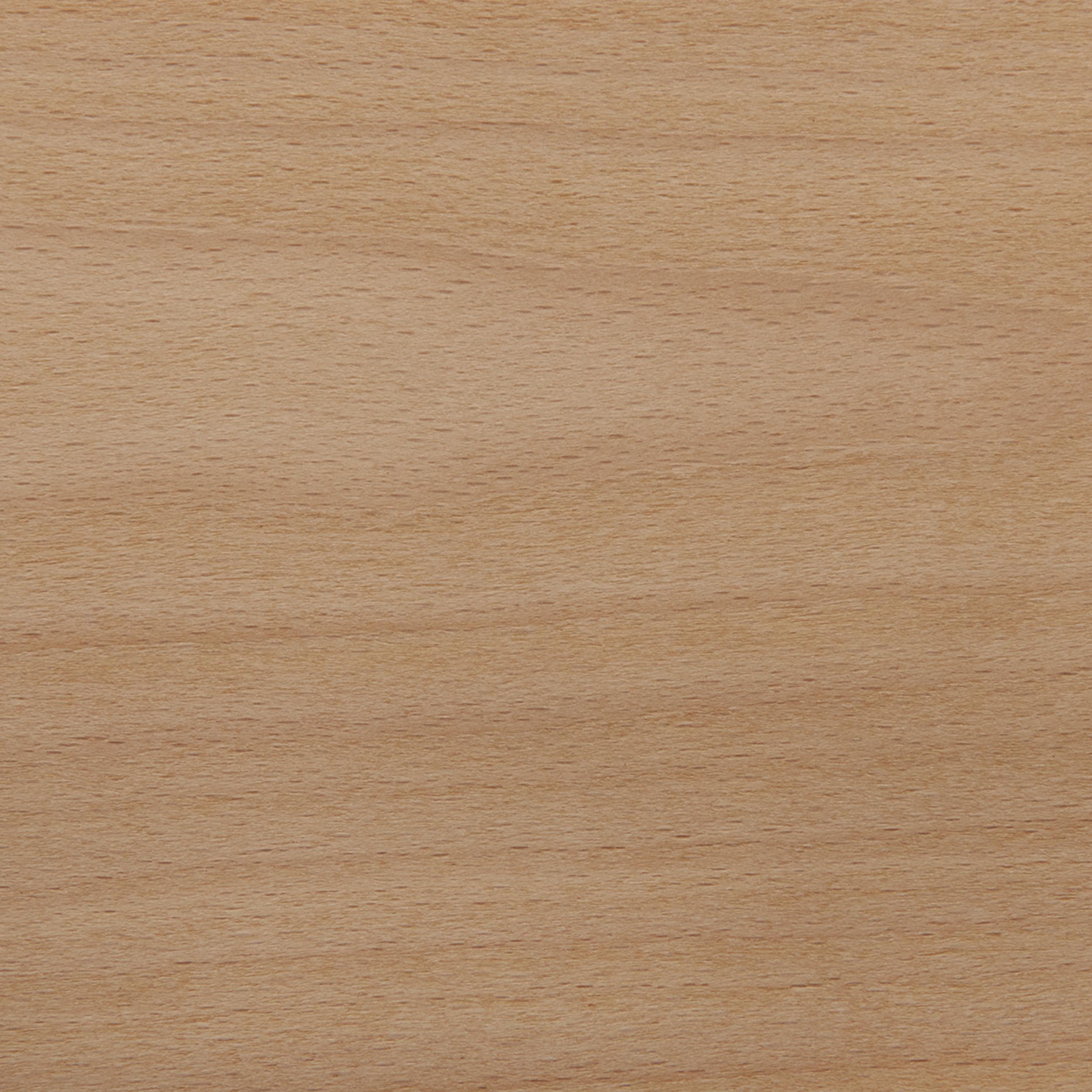 Beech, Flat Cut 4'x8' Veneer Sheet, 3M PSA Backed