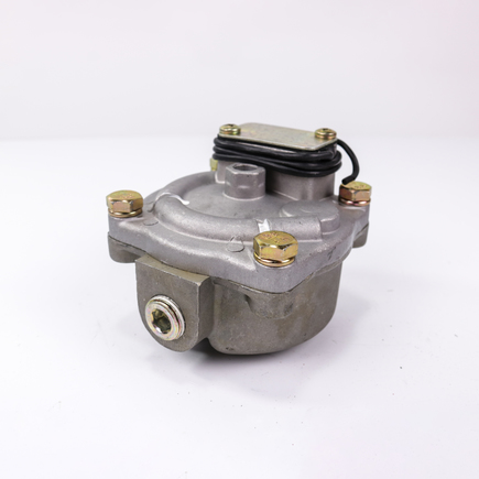 Power Products 284412P - Dv2 Type Auto Drain Valve 12 V Heated