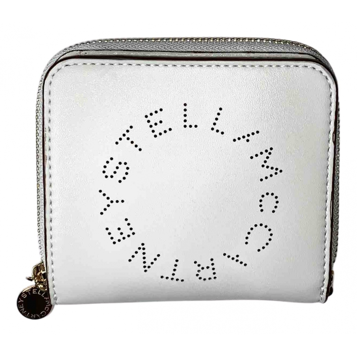 Cartera de Lona Stella Mccartney