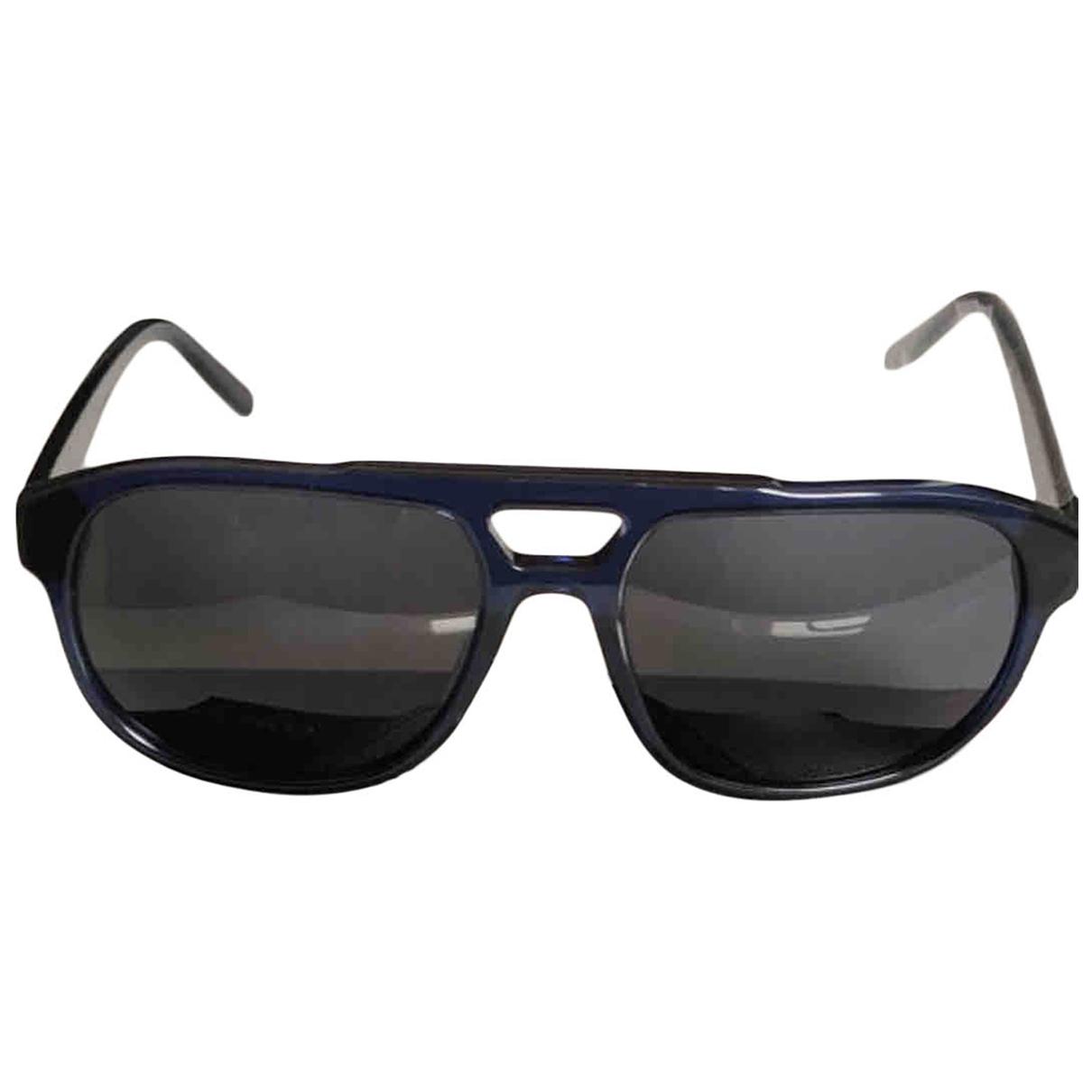 Gafas Azzaro
