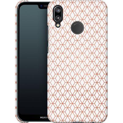 Huawei P20 Lite Smartphone Huelle - #morning von #basicbitches