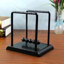 Newton Cradle dekoratives Objekt