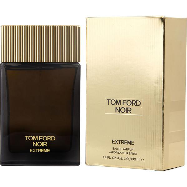 Noir Extreme - Tom Ford Eau de parfum 100 ML