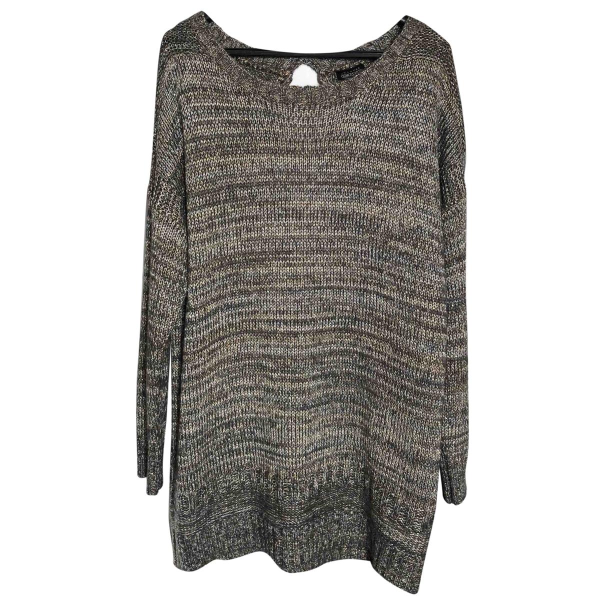 Georges Rech \N Multicolour Wool Knitwear for Women 40 FR