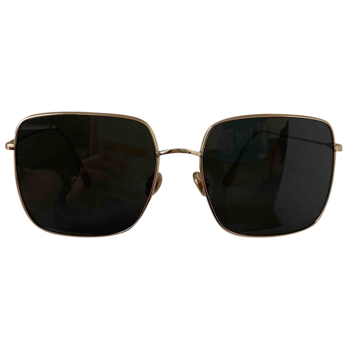 Gafas Stellaire 1 Dior