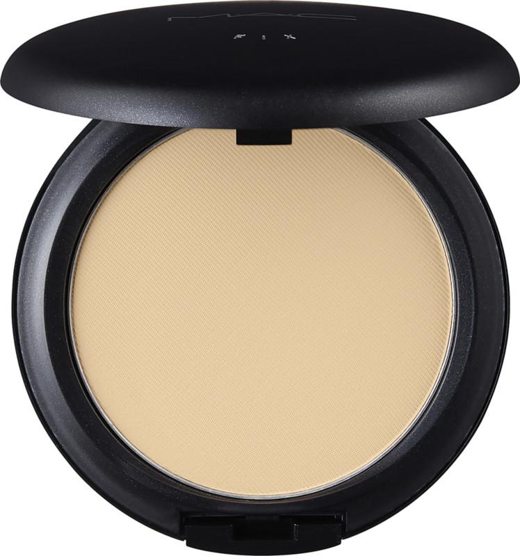 Studio Fix Powder Plus Foundation - NC25 (light golden beige w/ golden undertone for light to medium skin)