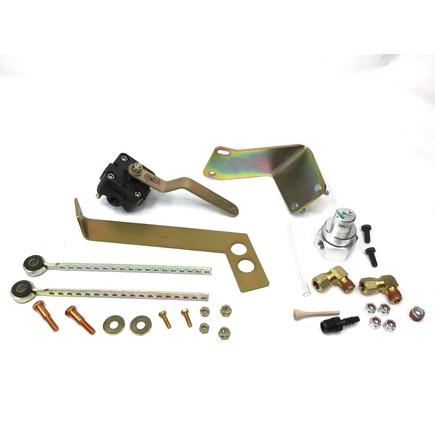 Hendrickson AKH0270-3 - Non Delay Hcv Kit Intraax