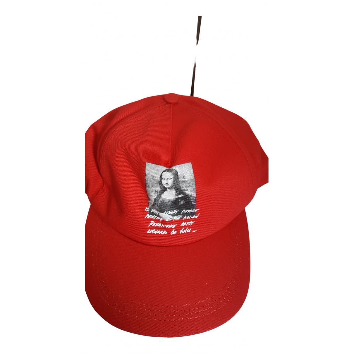 Sombrero / gorro Off-white