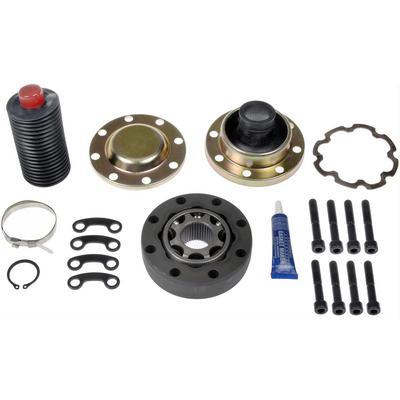 Dorman Drive Shaft CV Joint Kit - 932-306