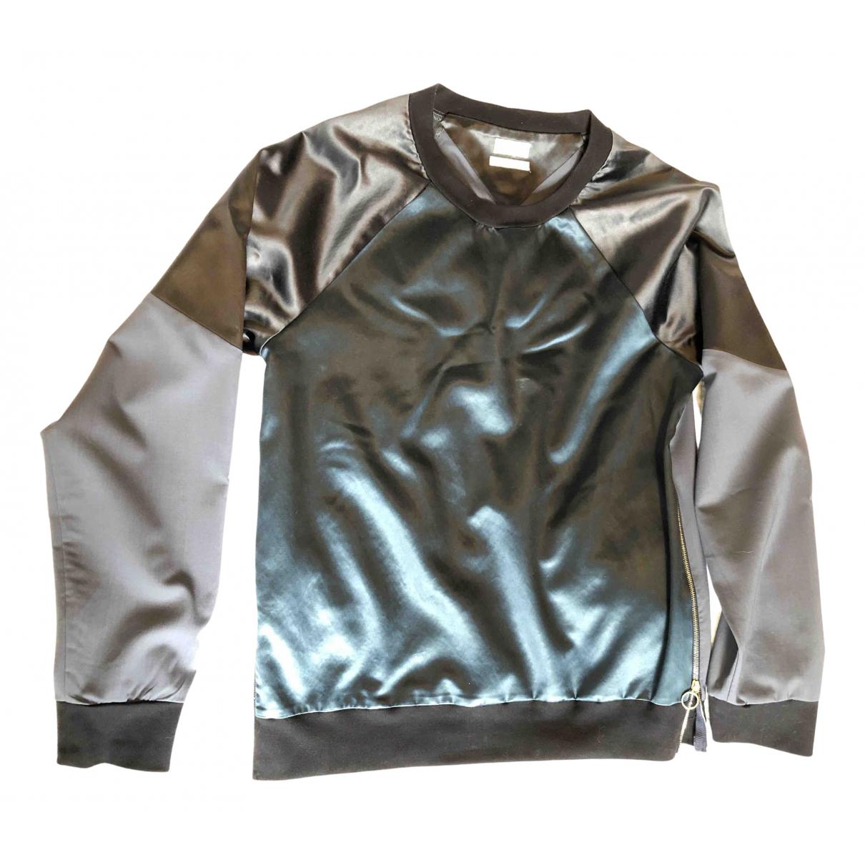 Paul Smith \N Blue Wool Knitwear & Sweatshirts for Men M International