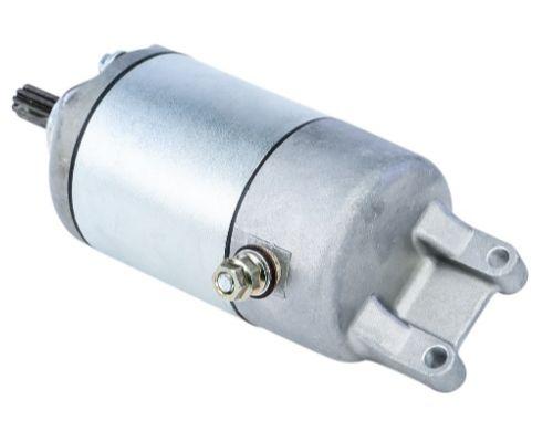 Fire Power Parts 26-40143 Starter Motor Suz 26-40143
