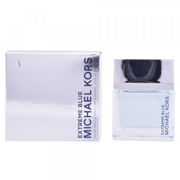 Extreme Blue - Michael Kors Eau de Toilette Spray 70 ML
