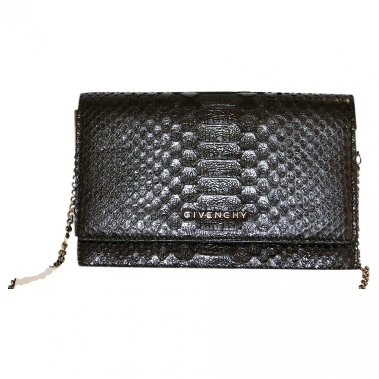 Pochette de Piton Givenchy