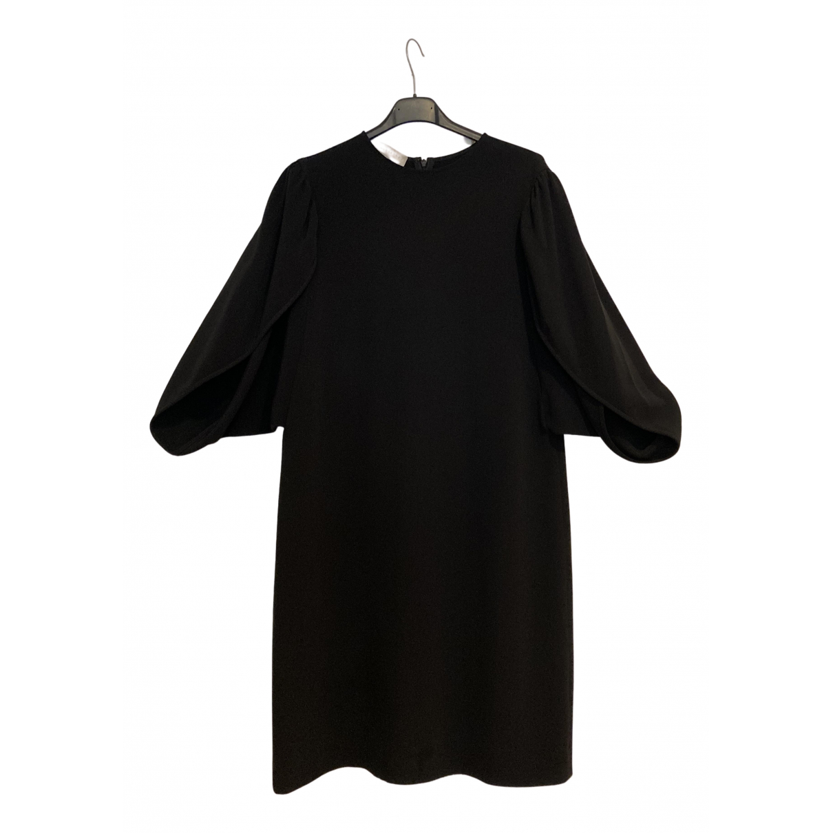 Stella Mccartney - Robe   pour femme - noir