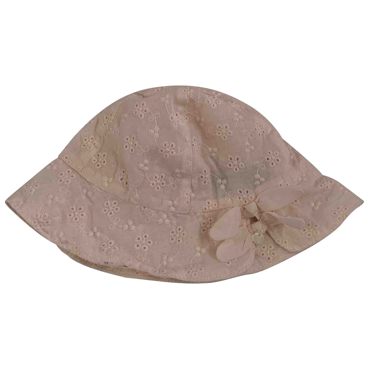 Tartine Et Chocolat - Les ensembles   pour enfant en coton - rose