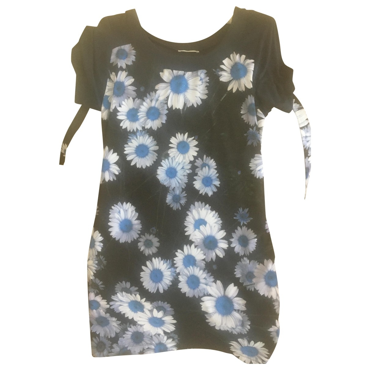 Paul Smith \N Blue dress for Women 38 FR