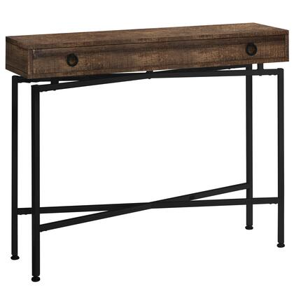 I 3453 Accent Table - 42