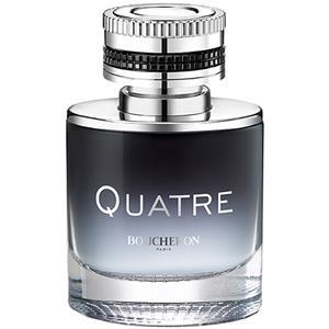 Boucheron Quatre Absolu de Nuit Pour Homme Eau de Parfum Spray 50 ml