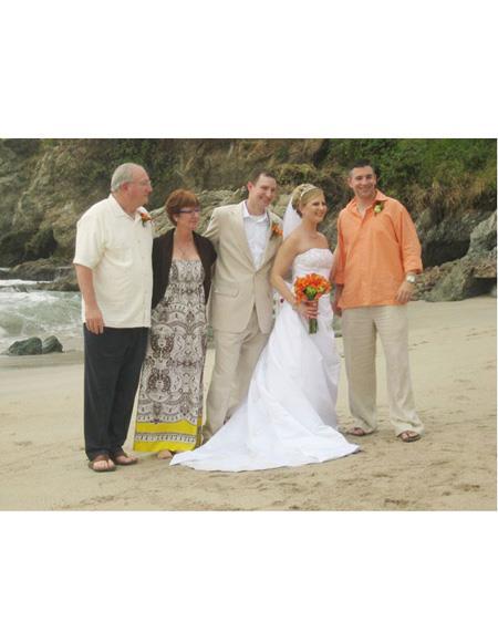 Mens Beach Wedding Attire Suit Menswear Beige 199