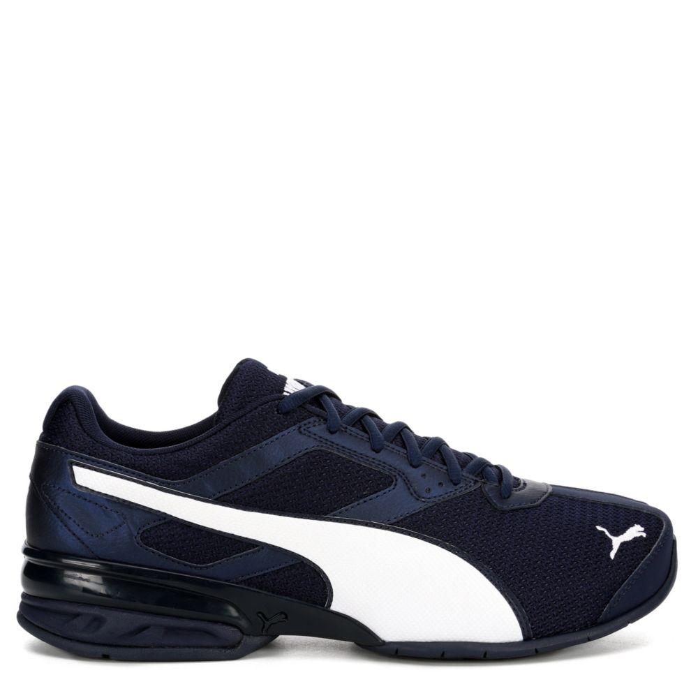 Puma Mens Tazon 6 Running Shoes Sneakers