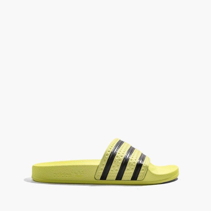 adidas Originals Adilette CM8494