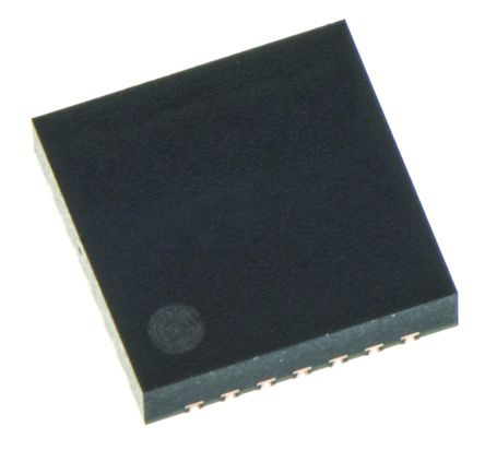 ON Semiconductor LC717A10AR-NH , LC717 Capacitive Touch Sensor Capacitive 28-Pin VCT (2000)