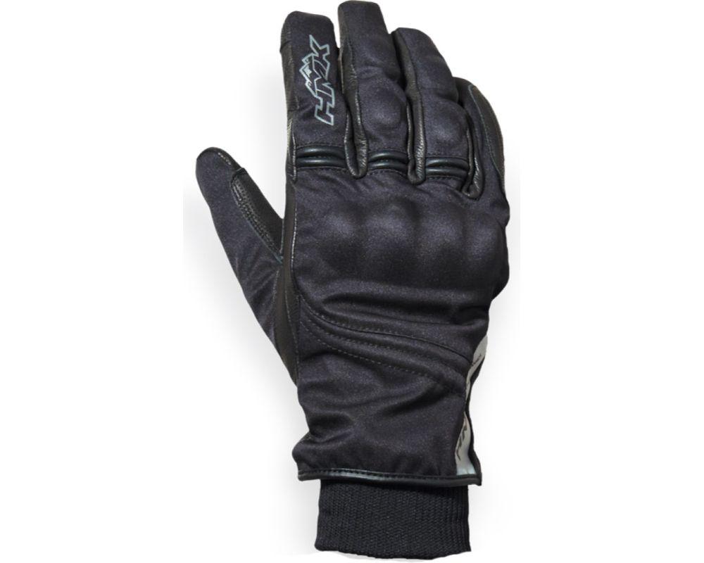 HMK HM7GCON3X Contraband Glove