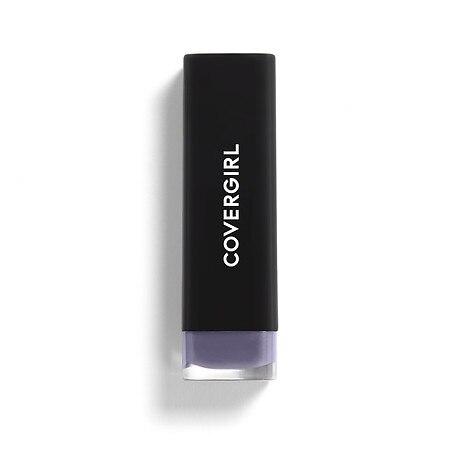 CoverGirl Exhibitionist Demi-Matte Lipstick - 0.12 oz