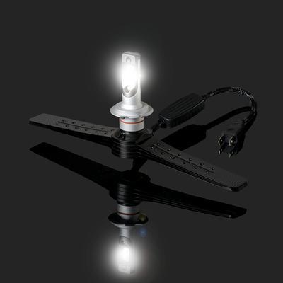 Putco F1 LED Kit - F1-H10