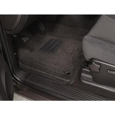 Nifty Catch-All Premium Front Floor Mats (Charcoal) - 600231