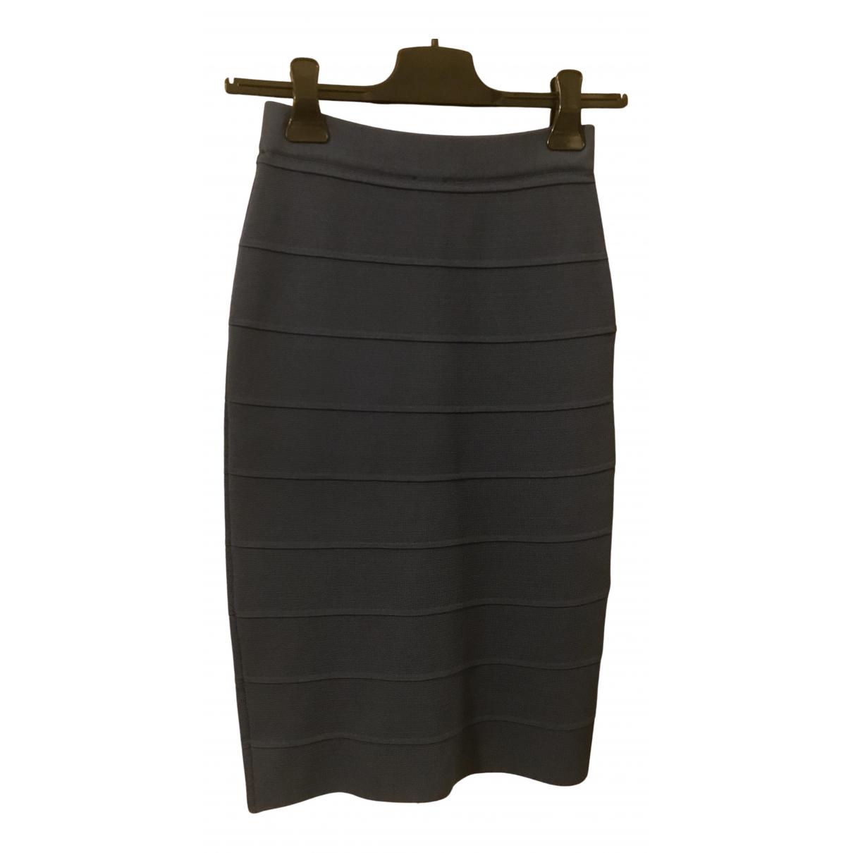 Pinko \N skirt for Women 40 IT