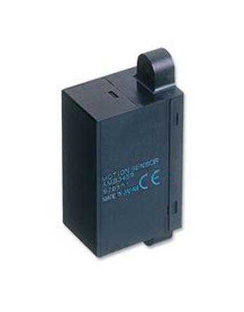 Panasonic MA Motion proximity switch 110 cm
