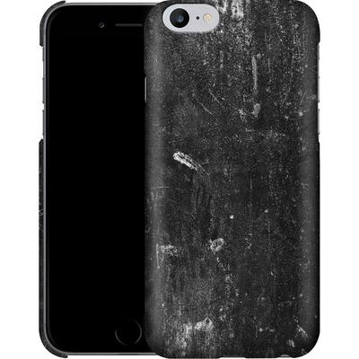 Apple iPhone 6s Plus Smartphone Huelle - Grundge von caseable Designs