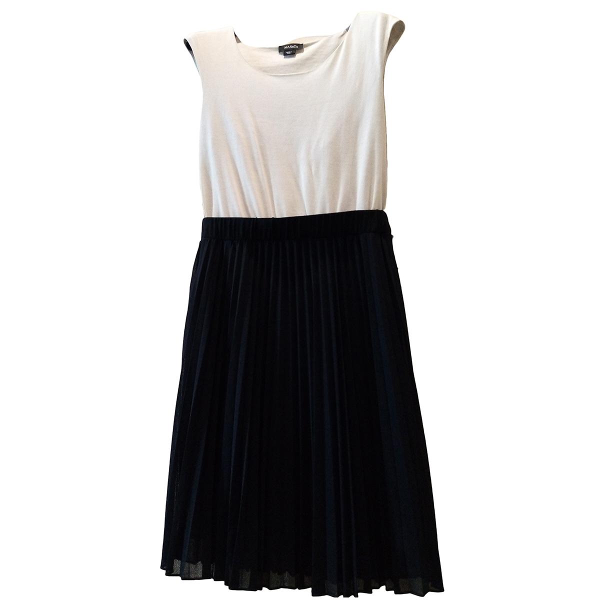 Max & Co \N Beige dress for Women 42 IT