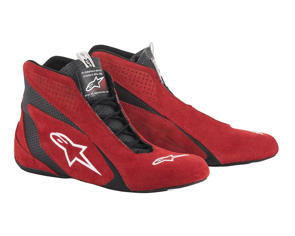 Alpinestars 2710618-31-5 SP Shoes