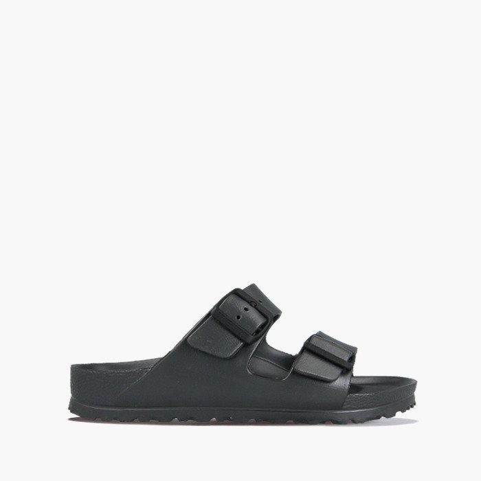 Birkenstock Arizona 1001498