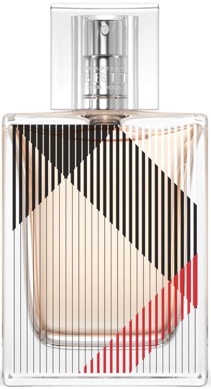 Brit For Her Eau de Parfum - 1oz
