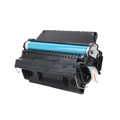 Compatible HP 27X C4127X Black Toner Cartridge - Moustache@