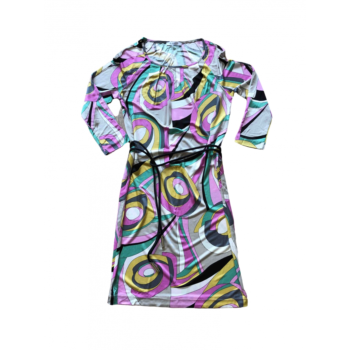 Marella \N Multicolour dress for Women S International