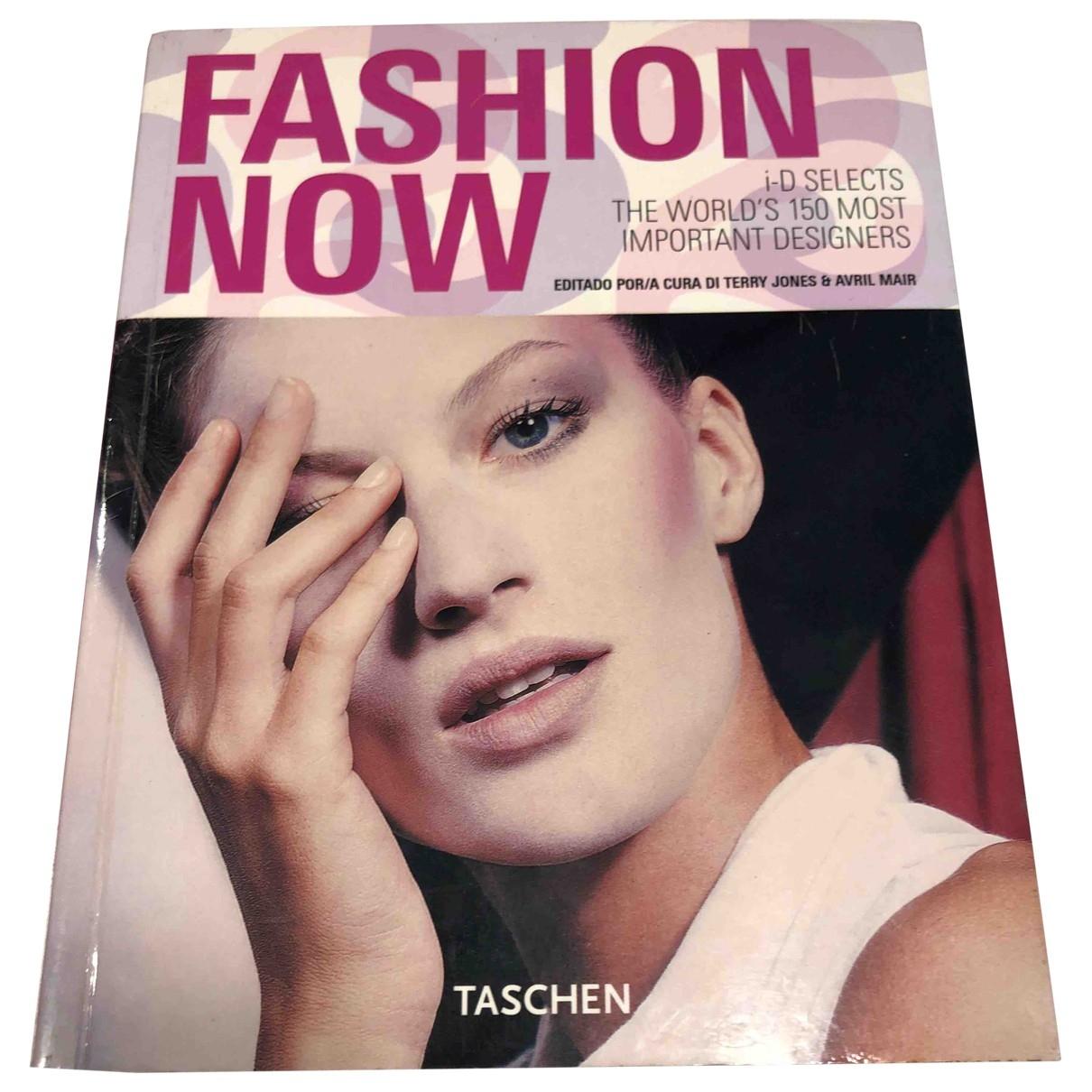 Taschen - Mode   pour lifestyle en autre