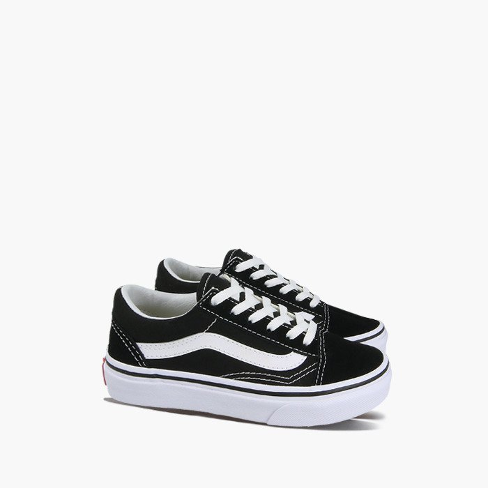 Vans UY Old Skool VW9T6BT