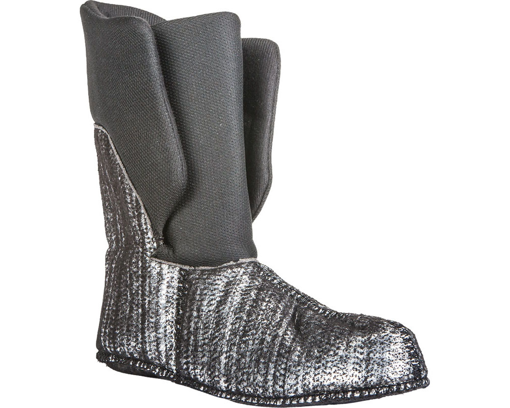 Fly Racing 361-96107 Aurora Boot Liners