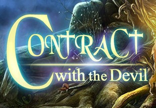 Contract With The Devil Steam CD Key