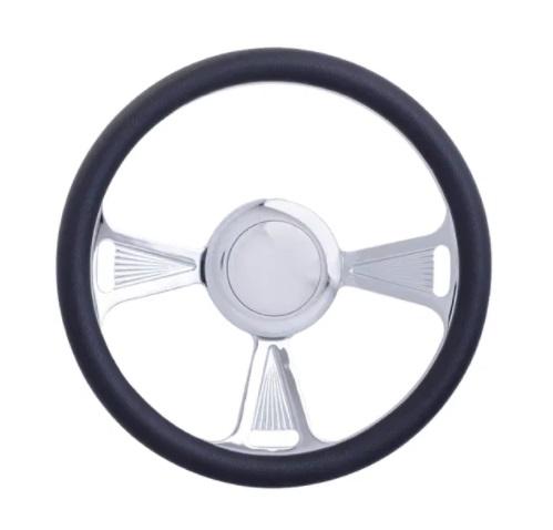 Racing Power Company R5609A 14