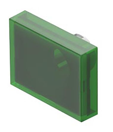 EAO Modular Switch Lens for use with Series 61 Switches (5)