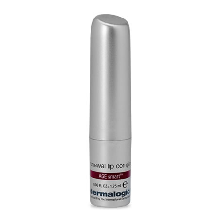 dermalogica renewal lip complex (AGE smart) (0.06 fl oz / 1.75 ml)